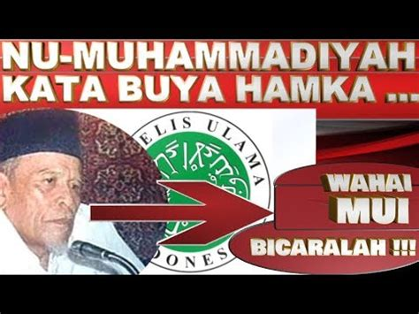 biography buya hamka in english video clip hay metro files biografi buya hamka cseow f8ggg