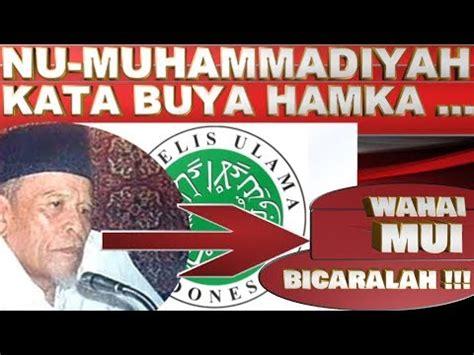 biography ustadz abdul somad video clip hay metro files biografi buya hamka cseow f8ggg