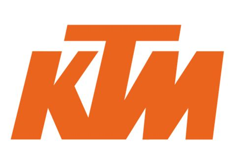 Ktm Bike Logo Motorcycle Services Competitive Pricing And Excellent