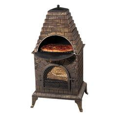 Outdoor Fireplace Oven On Pinterest Pizza Ovens Outdoor Pizza Oven Fireplace Insert