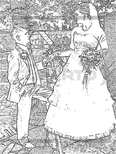braut und bräutigam flaschen basteln br 195 164 utigam stock fotos und vektorgrafiken cliparto