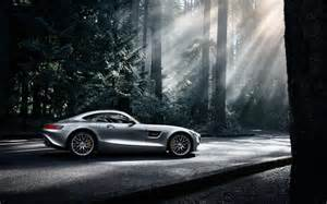 Mercedes Cars Wallpapers 2016 Mercedes Amg Gt S 3 Wallpaper Hd Car Wallpapers