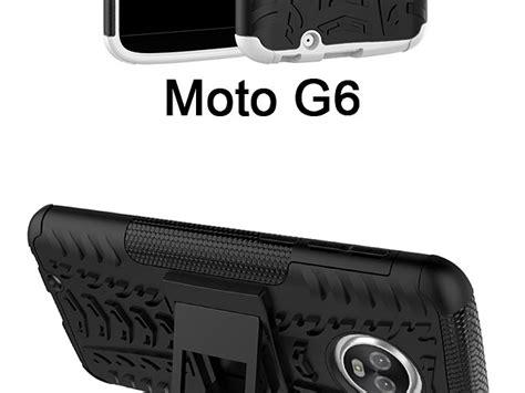 Motorola Moto G6 Back Casing Design 001 motorola moto g6 hyun with stand