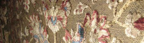 teppich bielefeld teppich khonsari bielefeld 19410320170623 blomap