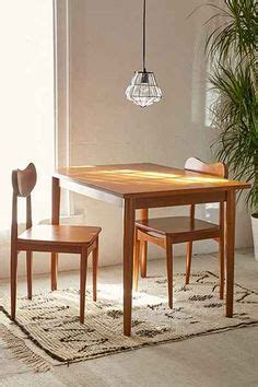 Home Outfitters Kitchen Tables 1000 Images About Home Decor On Bar Carts