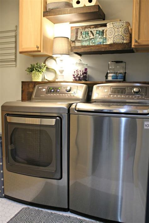 top loader washer dryer best 20 washer and dryer ideas on washer