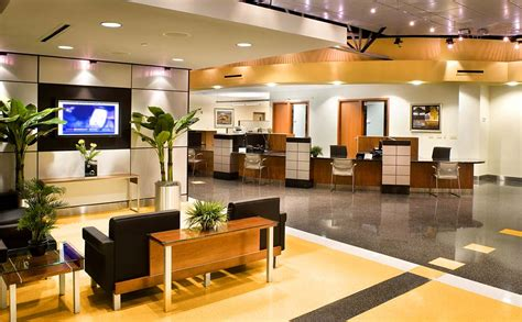 Floor And Decor Corporate Office by Floor And Decor Corporate Office 28 Images Top Fresh