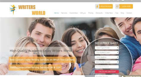 Best Search Service Reviews Best Essay Writing Services Reviews Best Dissertation