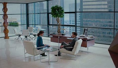 movie fifty shades of grey box office fifty shades of grey box office set records