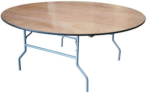 folding table wood folding tables
