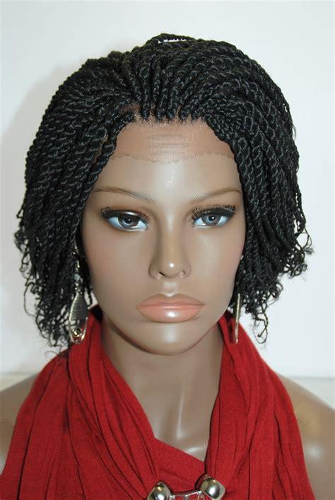 kinky twist wigs kinky twist wigs suppliers and kinky twist wigs kinky twist wigs suppliers and fully