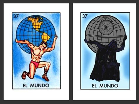 Gamis Syari Trapes space loteria wars mexican bingo by chepo pena is