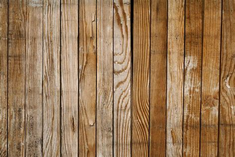 pattern kayu photoshop 50 high resolution wood textures for designers hongkiat