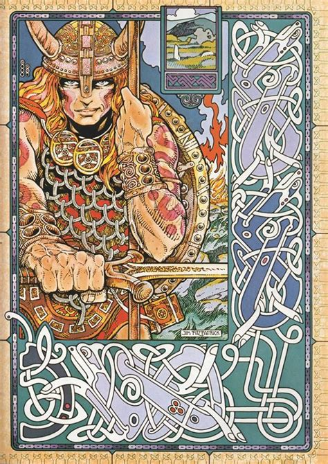 magic of winter a celtic legends novel celtic legends collection volume 3 books 53 best images about tuatha d 233 danann on
