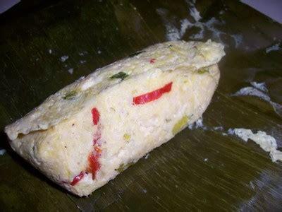 indonesia secret kitchen pepes tofu recipe