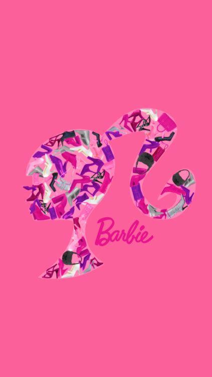 Wallpaper Tumblr Barbie | barbie wallpaper tumblr
