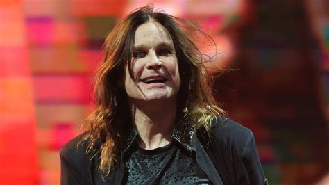 ozzy osbourne relapse rumors not true 96 3 easy rock
