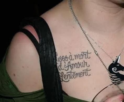 chest tattoo generator tattoos ideas design a tattoo sexy tattoos designs