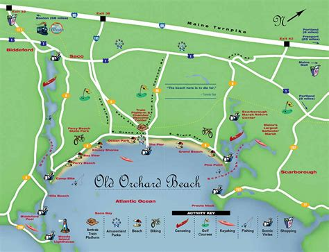 orchard map orchard city united states hd wallpapers and