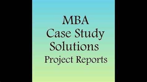 Nsbm Mba by International Business Kodak Started Selling
