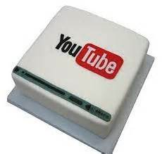1000 images about corporate cakes on pinterest logos youtube logo and cakes