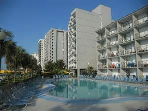 pool picture of dayton house resort myrtle