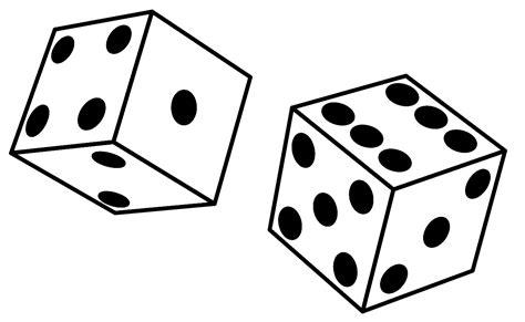 math clipart black and white best math clipart black and white 24863 clipartion