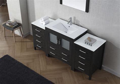 kansas city medicine cabinet bathrooms cabinets specially for kansas city deebonk