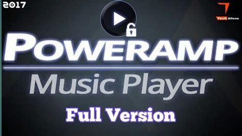 full version unlocker power power full version unlocker crack