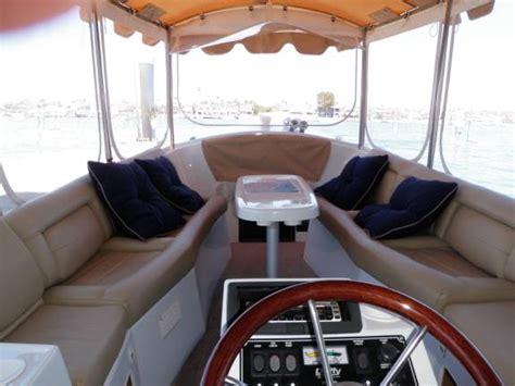 duffy boat rentals newport beach livingsocial newduffyboatrentals html