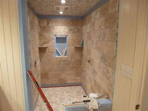 how to waterproofing basement walls vissbiz waterproofing