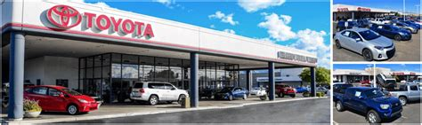 toyota dealership pretoy com precision toyota of tucson toyota and used