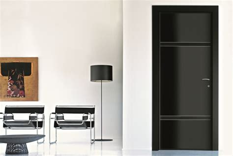stunning flush door designs for home pictures interior