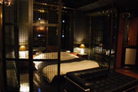 themed hotels near me 7 geeky places you never knew existed