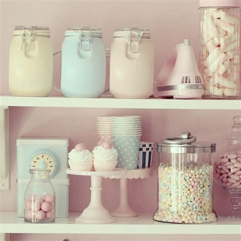 pastel kitchen ideas best 25 pastel kitchen ideas on pastel kitchen decor countertop decor and white