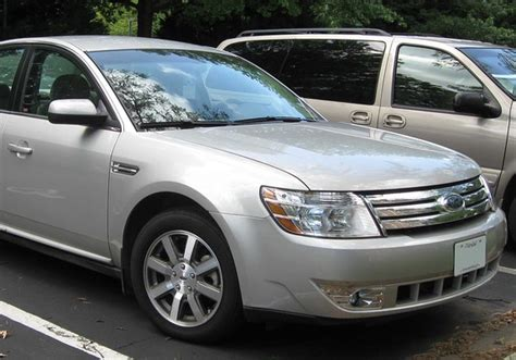 Cars With Best Residual Values by Cars With Best Residual Value 2012 Upcomingcarshq