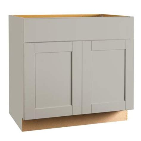 home depot shaker kitchen cabinets create customize your kitchen cabinets shaker base