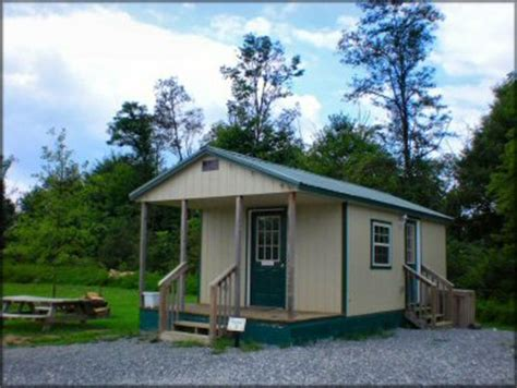 Windrock Cabins by Windrock Park Tennessee Motorcycle And Atv Trails