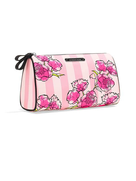 Cosmetic Makeup Bag For the 15 best cosmetic bags makeup bags and organizers