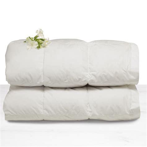 vendita piumini letto on line happy baby mid season vendita on line piumini letto