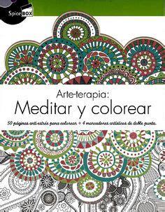 doodlebug lloydminster arte terapia el gran libro para colorear color para