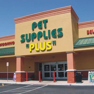 pet supplies plus fl psp fl twitter