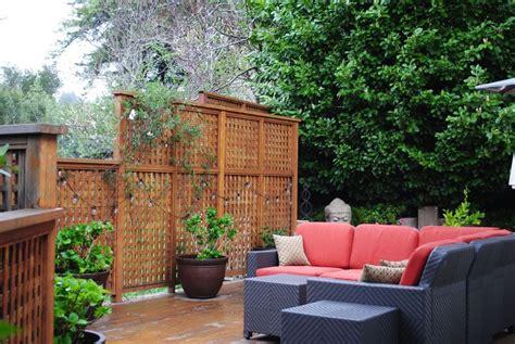 garden fence ideas design pictures designing idea