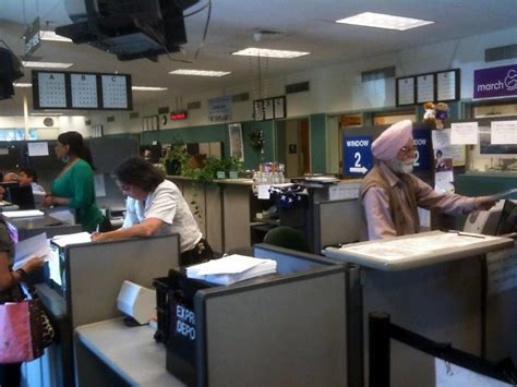 Driving Office by Corte Madera Dmv Employees Ke California Department