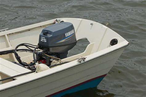 inboard boat definition inboard definition what is