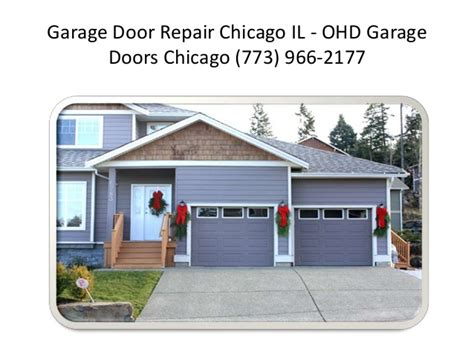 Garage Door Opener Chicago by Garage Garage Door Repair Chicago Il Home Garage Ideas