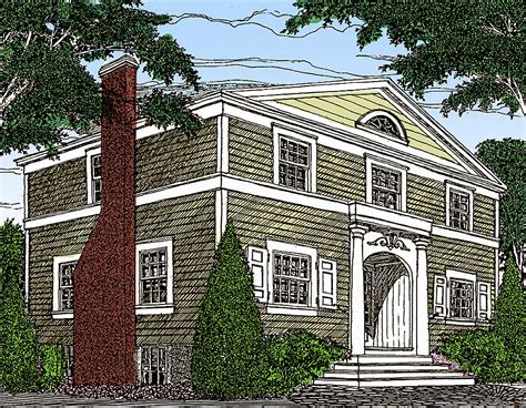 House Plans With Rental Suites by In Or Rental Suite 11611gc Architectural Designs