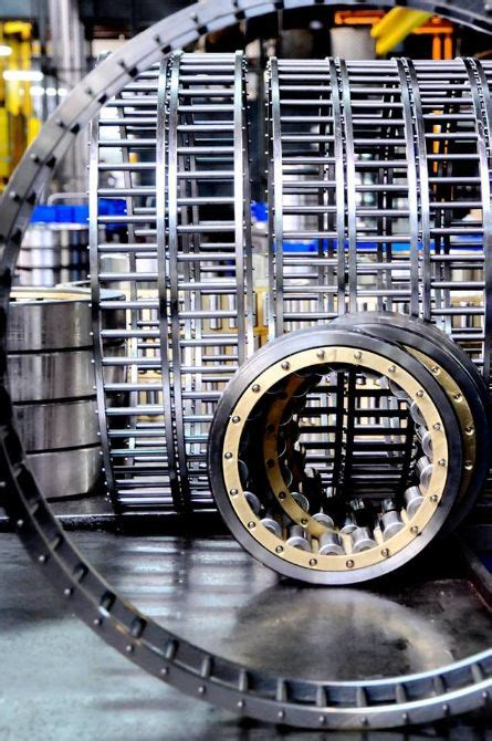Bearing 16014 Urb Romania urb bearings factory in india to be led by managers romania insider