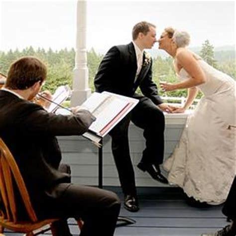 musiche ingresso sposa musica per matrimonio in chiesa lemienozze it