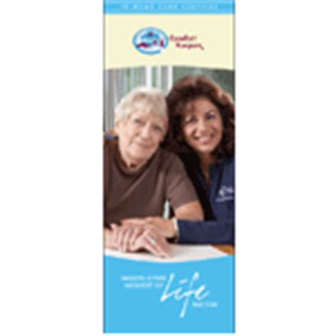 senior comfort services senior in home care services from comfort keepers of